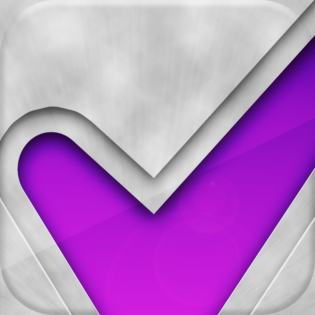Finish for iPhone: Timeframe-Focused Todo List