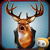 獵鹿人重裝上陣 Deer Hunter Reloaded
