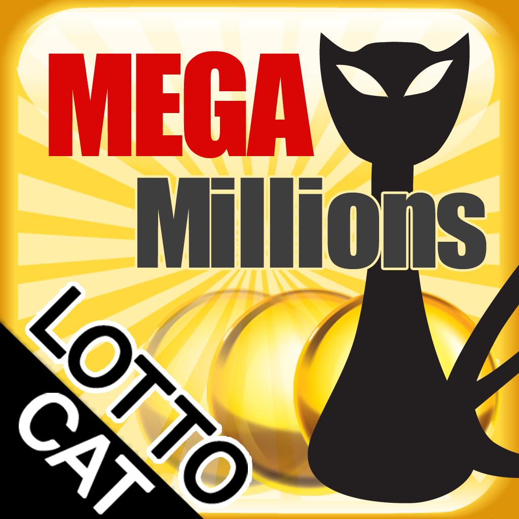LottoCat MegaMillions (USA)
