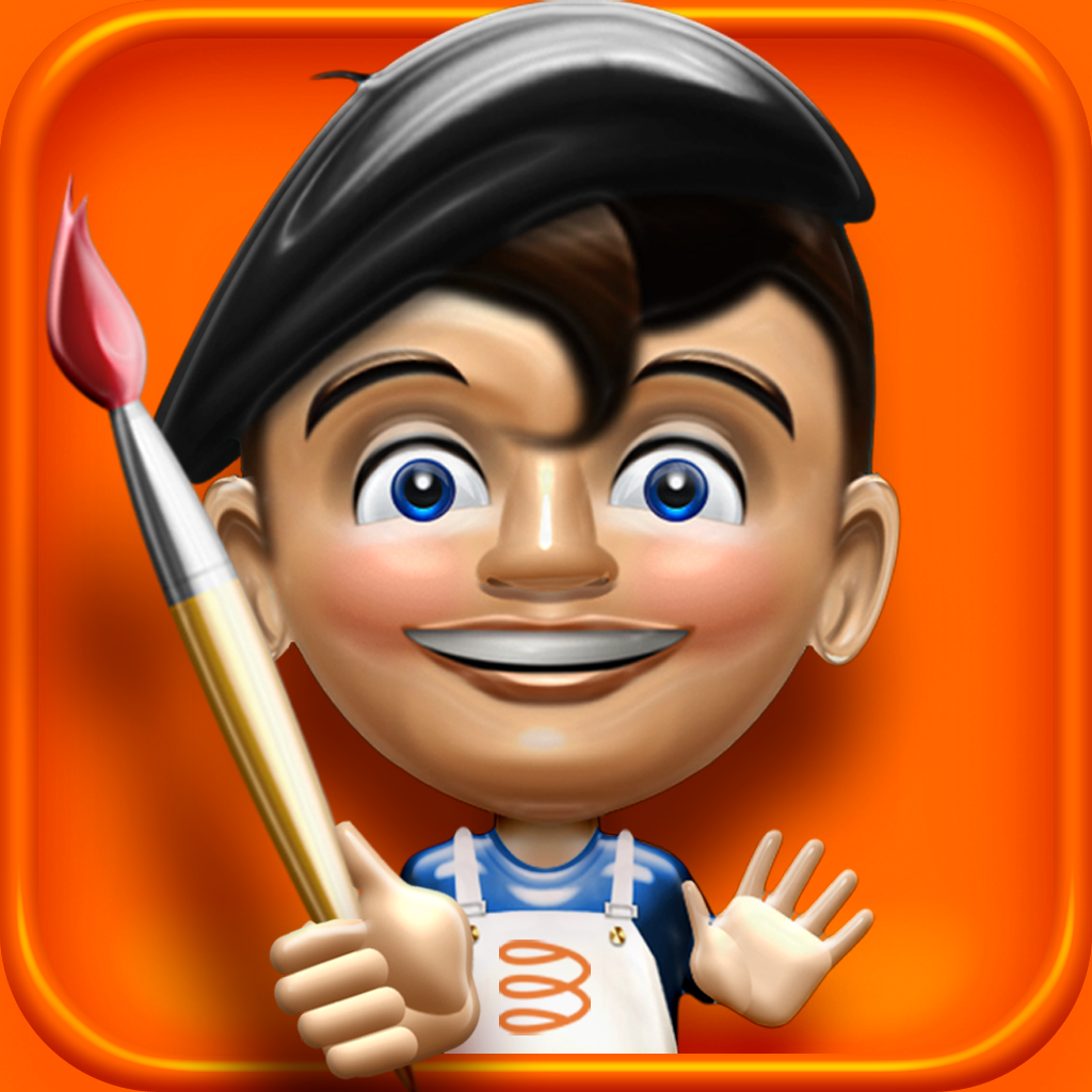 Bobbleshop - Bobble Head Avatar Maker