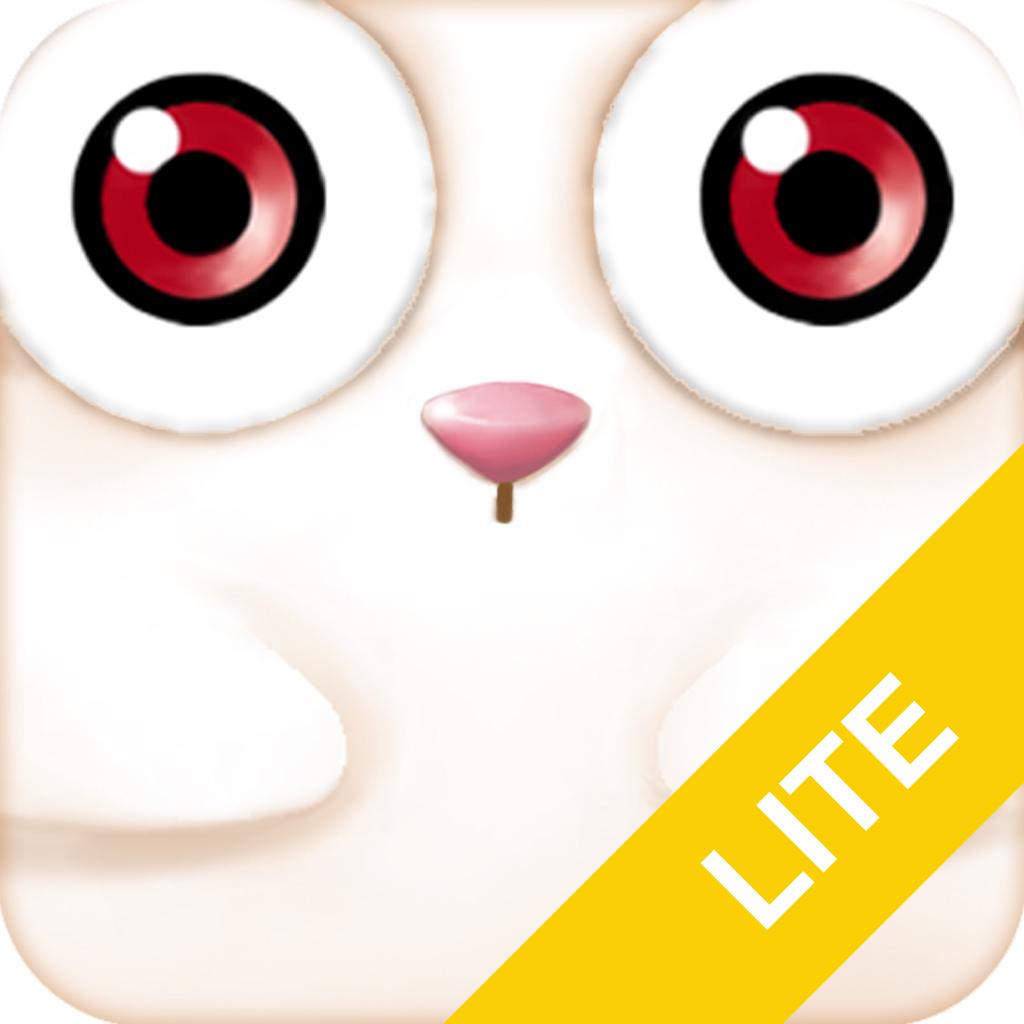 Bunny Escape Lite HD
