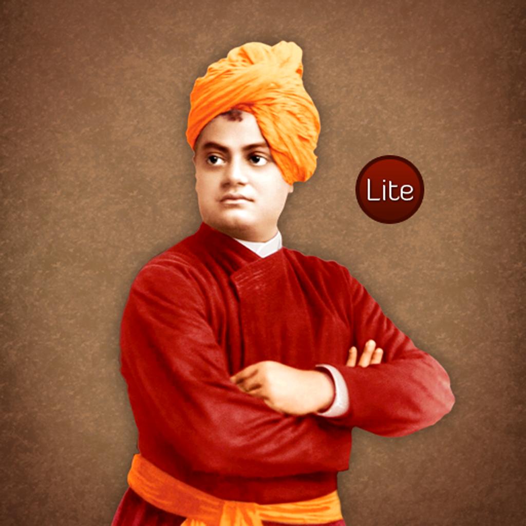 Mahavir Swami Thoughts Pro (6.50 Mb)