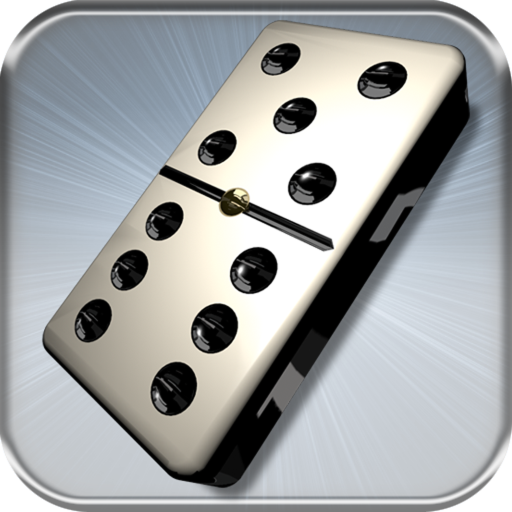 Domino HD Lite