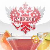 Smirnoff Cocktails