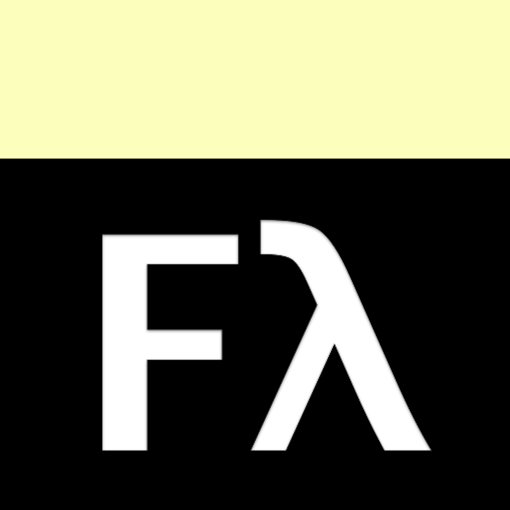 Fleksy - Happy Typing