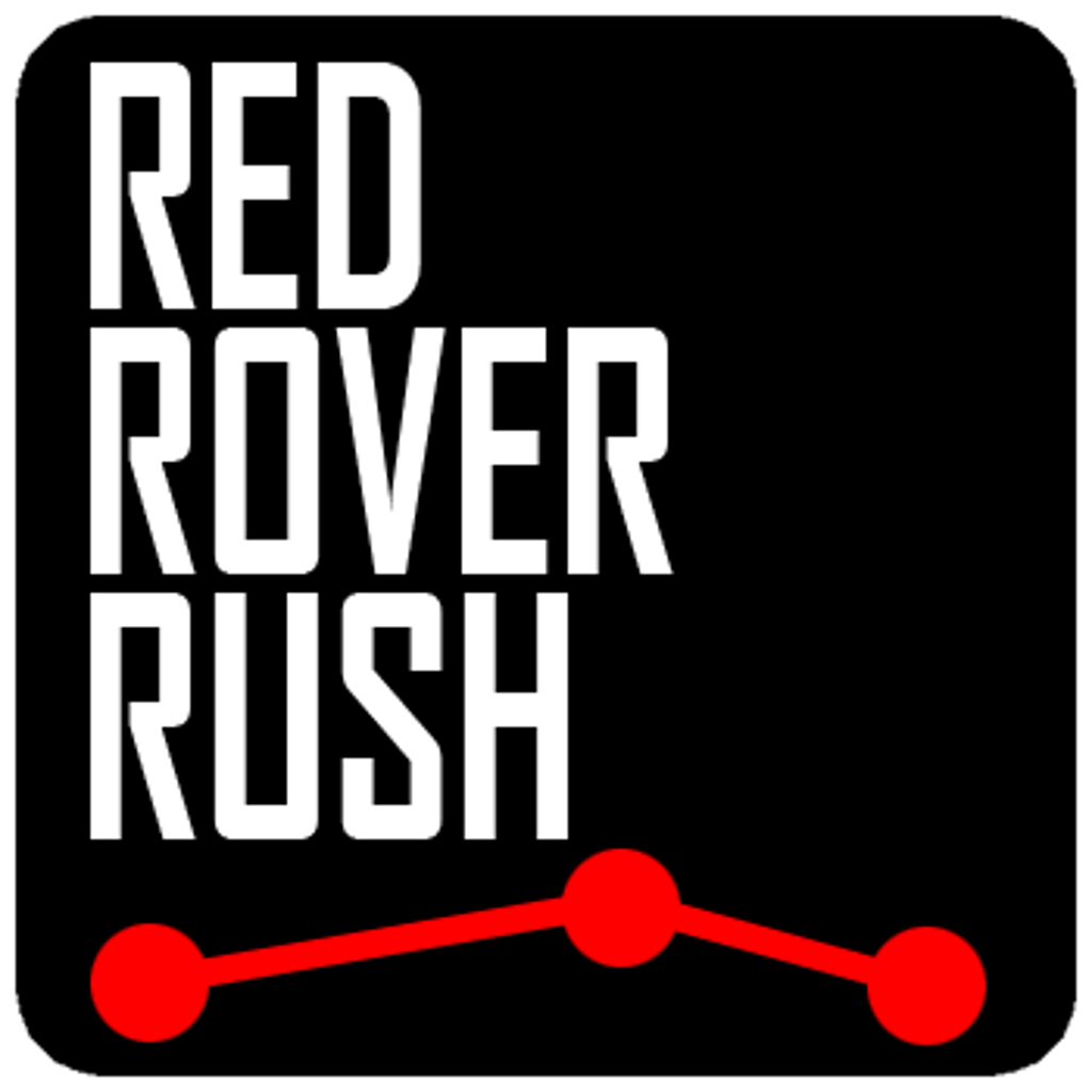 Red Rover Rush