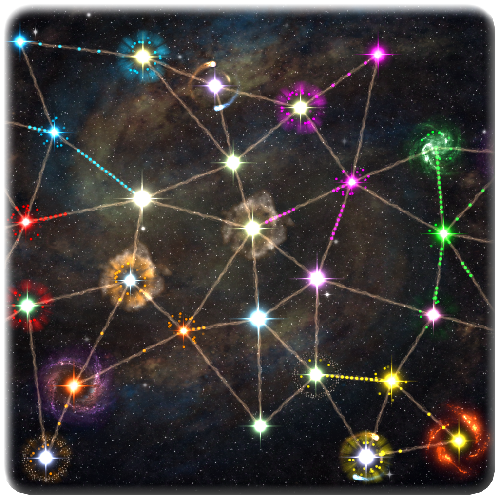 Starlink TS
