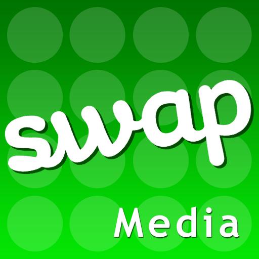 Swap.com Media