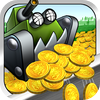 Coin Army by Chillingo Ltd icon