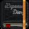 iExpense Diary Icon