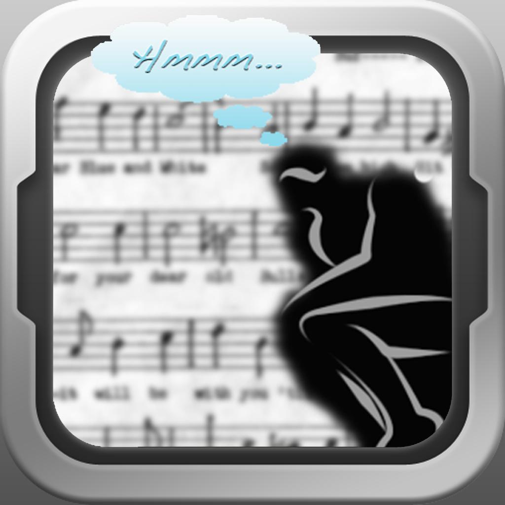 MyLyric son AppStore