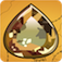 Jewel Match by Csharks Icon