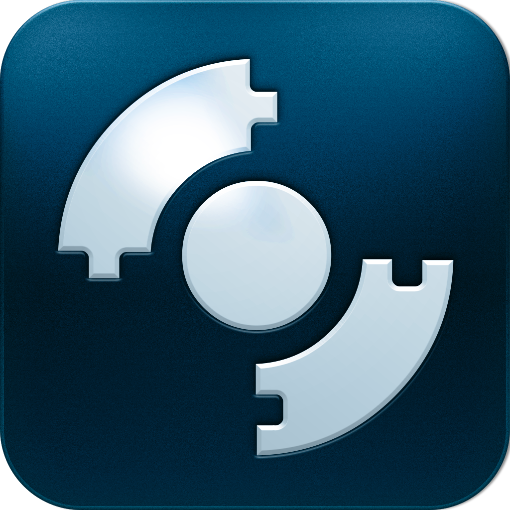 Pocket Informant Pro - Events, Tasks, Notes, Contacts