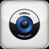 網絡攝像頭視頻流 JumiCam – Webcam streamer for Windows PC for Mac