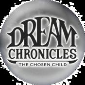 梦之旅:被选中的孩子 Dream Chronicles: The Chosen Child