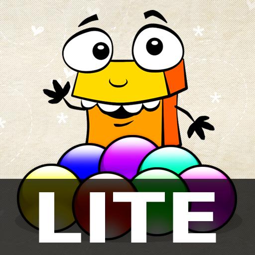 Bubbee Lite