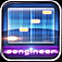 *** Check out our new iPad Groovebox app MINT