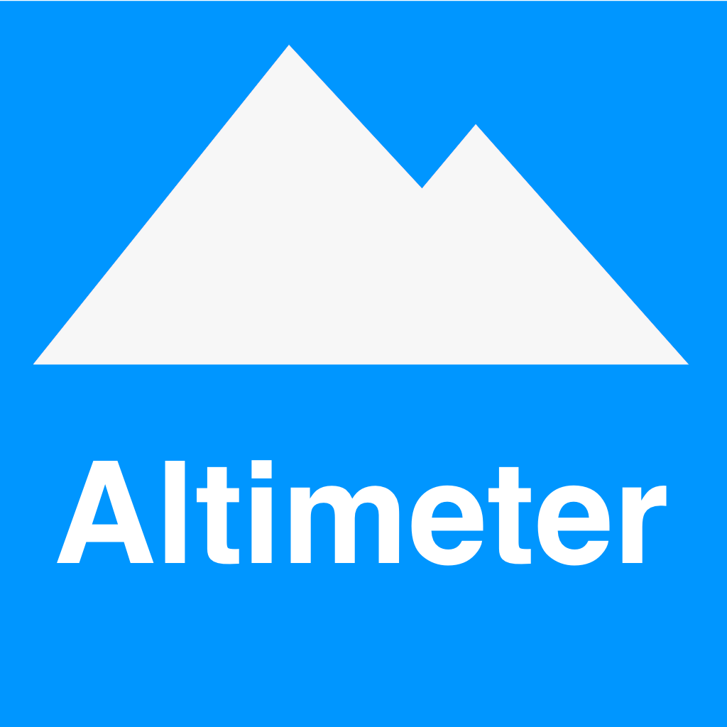 AltimeterClean
