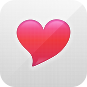 Zoosk app for iPhone & iPad - friend, chat, date, and love