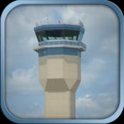 VFR Pilot Communications
