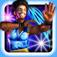 VirtualGogo Icon