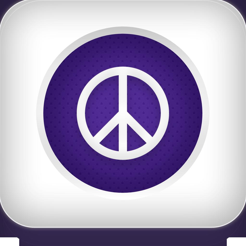 Mokriya craigslist app for iPhone
