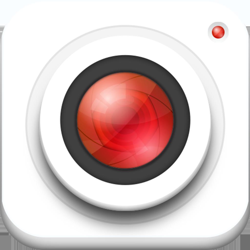 Socialcam 5.0