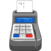 X-Calc ( Commercial Calculator for Business )