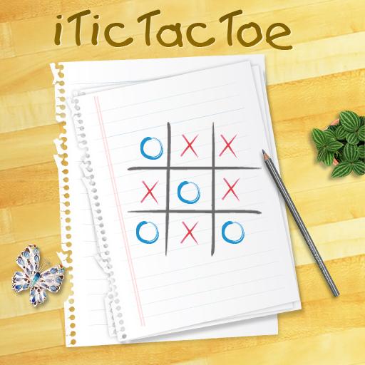 iTicTacToe