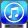 Music Player All-in-1 – Convenient Multi-function Music Player Icon