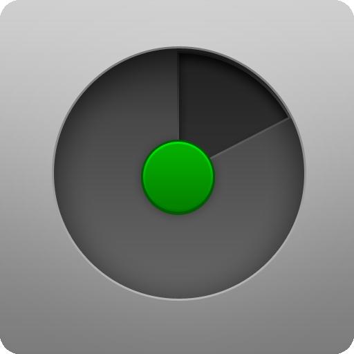 Pronto — Timer App