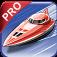 EscapeBoat Pro Icon
