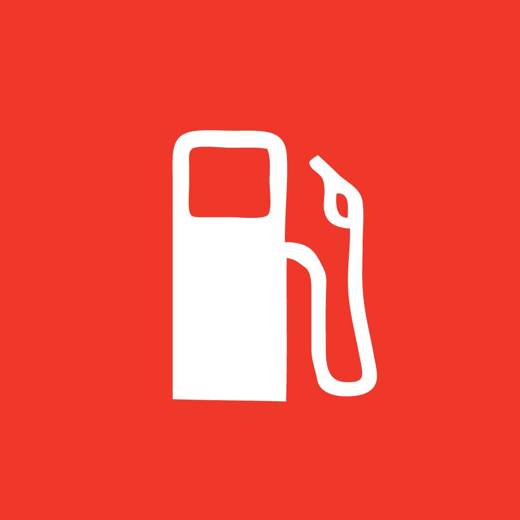 Simple Fuel