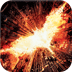 THE OFFICIAL APP FROM THE 2012 BLOCKBUSTER HIT 'THE DARK KNIGHT RISES'