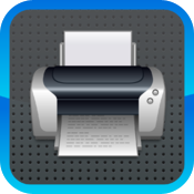 ActivePrint Lite