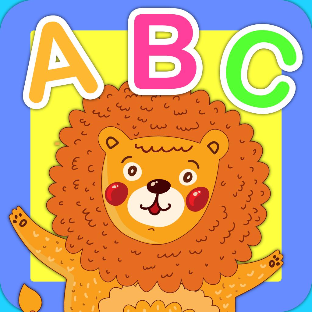 ABC Kids' Smart Tutor HD