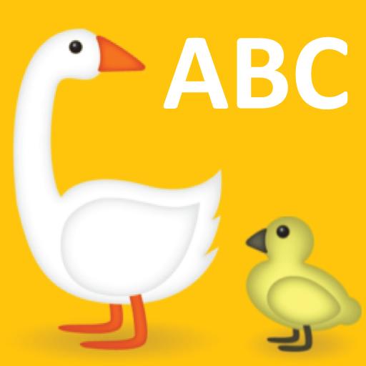 ABC Baby Alphabet