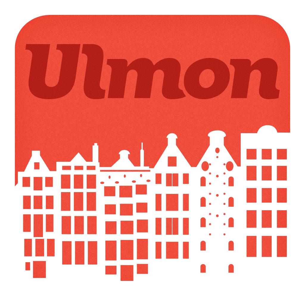 Ulmon Amsterdam