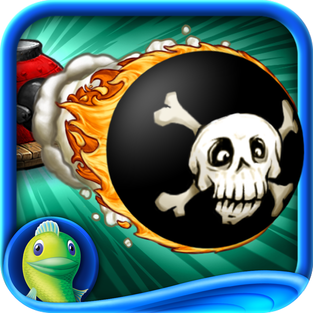 Plunder! Review