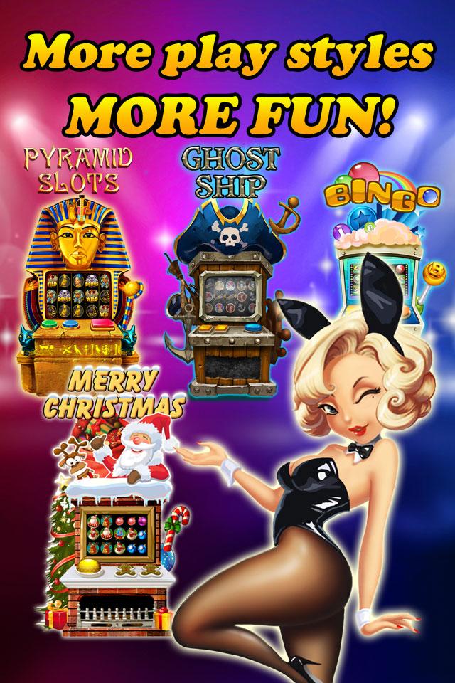 Spiele Diamond Crush - Video Slots Online