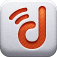 Dubbler – Record and Share Voice Icon