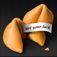 Fortune Cookie-your best Chinese E-learning tool! Icon