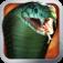 Killer Snake Icon