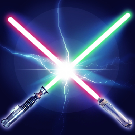 Star Wars: Lightsaber Duel