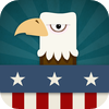 American Presidents for iPad by Peripatetic icon