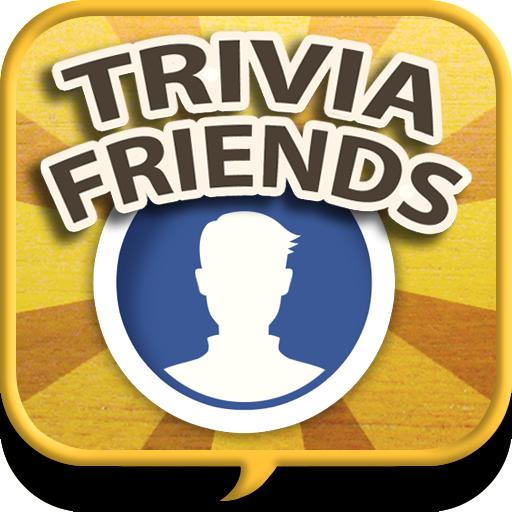 Trivia Friends