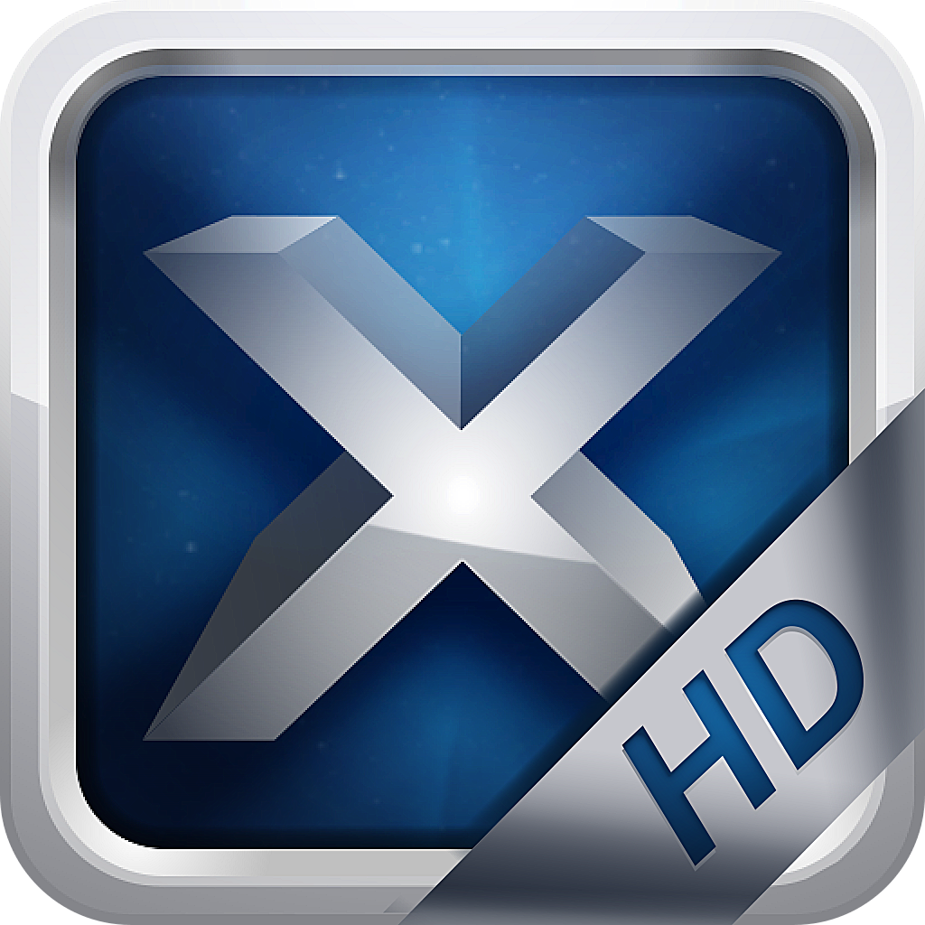CineXPlayerHD – The best way to enjoy your movies