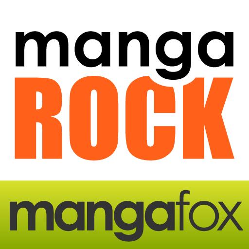Manga Rock MF Review