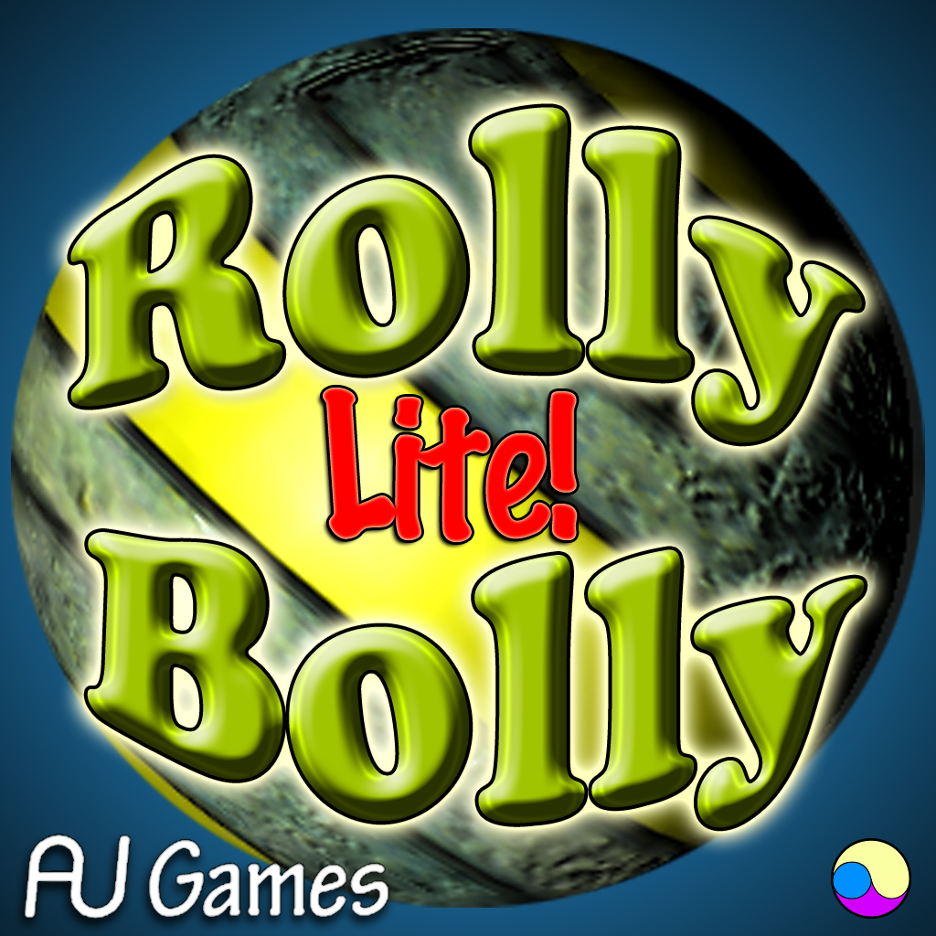 RollyBolly Lite