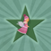 Flutterby! Icon